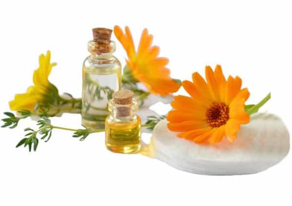 essential-oils-preview