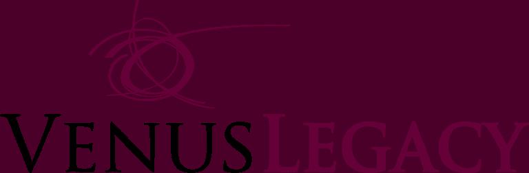 venus-legacy-scottsdale-az