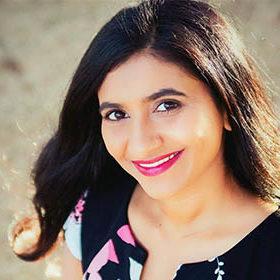dr-lakshmi-nandyala-skin-care-naturopath
